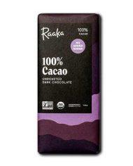 Raaka-100%-Cacao