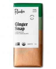 Raaka-Ginger-Snap-front-for-web