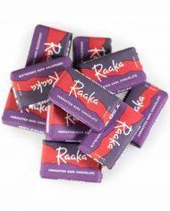 Raaka-Minis-100-Dark-Chocolate-10-Pieces