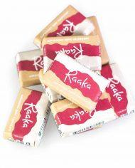 Raaka-Minis-Oat-Milk-10-Piece