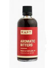 Raft-Bitters-Aromatic-Bitters