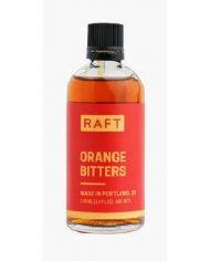 Raft-Bitters-Orange-Bitters