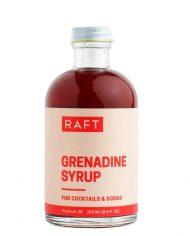 Raft-Grenadine-Syrup