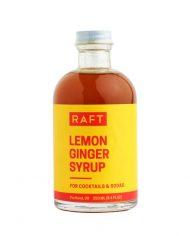 Raft-Lemon-Ginger-Syrup