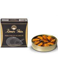ramon-pena-mussels-in-pickled-sauce-mejillon-8-10-ro