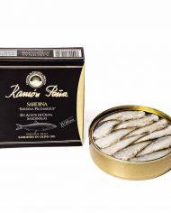 Ramon-Pena-Small-Sardines-in-Olive-Oil-25-30