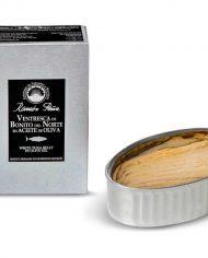 Ramon-Pena-Ventresca-Tuna-Belly-in-Olive-Oil-Silver-Line-web