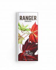 Ranger-Chocolate-66-Maple-Sugar-lg
