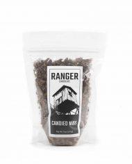 Ranger-Chocolate-Candied-Nibs-bag
