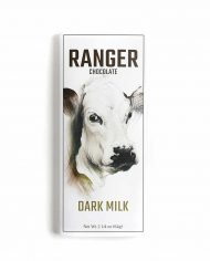 Ranger-Chocolate-Dark-Milk-lg