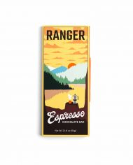 Ranger-Chocolate-Espresso-Bar-lg