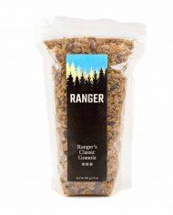 Ranger-Chocolate-Granola-bag