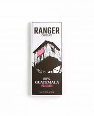Ranger-Chocolate-Guatemala-Polochic-80-lg