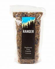 Ranger-Chocolate-Northwest-Fruit-Granola