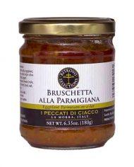 Ritrovo-Selections-Peccati-Di-Ciacco-Bruschetta-Alla-Parmigiana