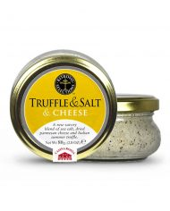 Ritrovo-Truffle-Salt-and-Cheese