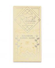 Ritual-Chocolate-Bourbon-Barrel-Aged-75