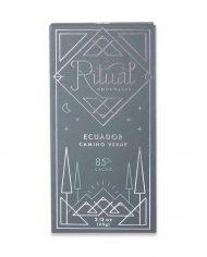 Ritual-Chocolate-Ecuador-Camino-Verde-85