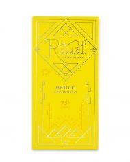 Ritual-Chocolate-Mexico-Soconusco-75