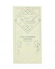Ritual-Chocolate-One-Hundred-Percent-100