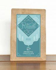 Ritual-Drinking-Chocolate-Belize-75