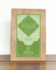 Ritual-Drinking-Chocolate-Ecuador-70