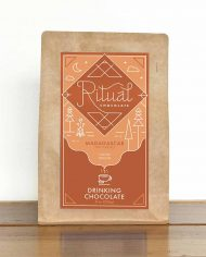 Ritual-Drinking-Chocolate-Madagascar-70