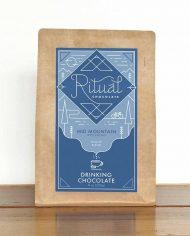 Ritual-Drinking-Chocolate-Mid-Mountain-Blend-65