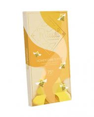 Ritual-Honeycomb-Toffee-75%