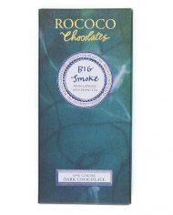 Rococo-Big-Smoke-Dark-Chocolate-w_-Lapsang-Souchong-Tea-65