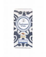 Rococo-Cardamom-White-Chocolate-Mini-Bee-Bar-30-small