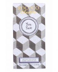 Rococo-Sea-Salt-Dark-Chocolate-65
