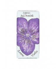 Rococo-Violet-Dark-Chocolate-Mini-Bee-Bar-65-small