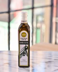 Romanico-Arbequina-EVOO-500-ml-2-web
