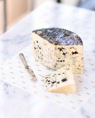 Roquefort-Papillon-Black-Label-1