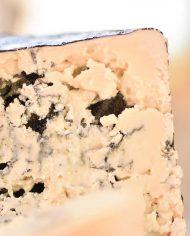 Roquefort-Papillon-Black-Label-2