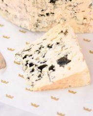 Roquefort-Papillon-Black-Label-3