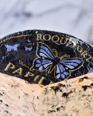 Roquefort-Papillon-Black-Label-4