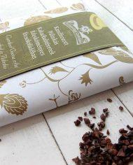 rozsavolgyi-cocoa-nibs-and-palinka-bar-web