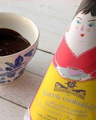 rozsavolgyi-csokolade-lavender-hot-chocolate-rcc-10017