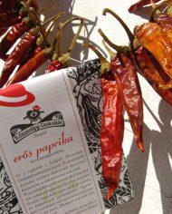rozsavolgyi-hot-paprika-web