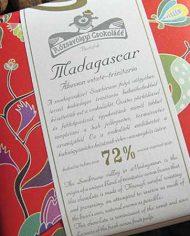 rozsavolgyi-madagascar-72