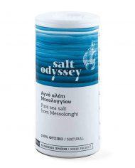 SALT-ODYSSEY-PURE-SEA-SALT-FROM-MESSOLONGHI-9.2-OZ