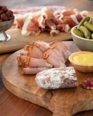 Salami-Lover-Caputo's-Gift-Collection-3