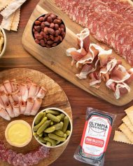 Salami-Lover-Caputo's-Gift-Collection-Topdown