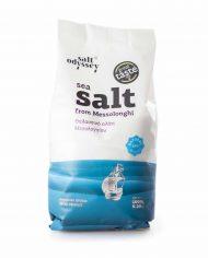 Salt-Odyssey-Pure-Sea-Salt-from-Messolonghi-35.3-oz-bag