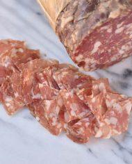 Salumeria-Biellese-Finocchiono-2
