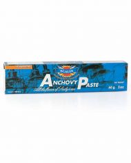Scalia-Anchovy-Paste