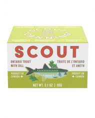 Scout-Rainbow-Trout-With-Dill-for-web