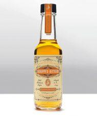 scrappys-bitters-seville-orange